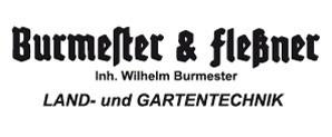 Burmester-und-Flessner