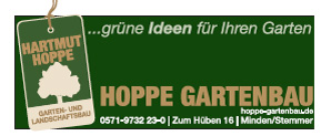 Hoppe-GmbH