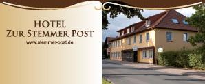 Hotel-zur-Stemmer-Post