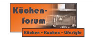 Kuechen-Forum