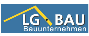 LG-Bau