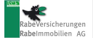 LVM-Rabe