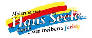 Malermeister-Hans-Seele