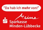 Sparkasse-Minden-Luebbecke