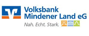 Volksbank-MindenerLand