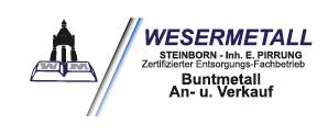 Wesermetall