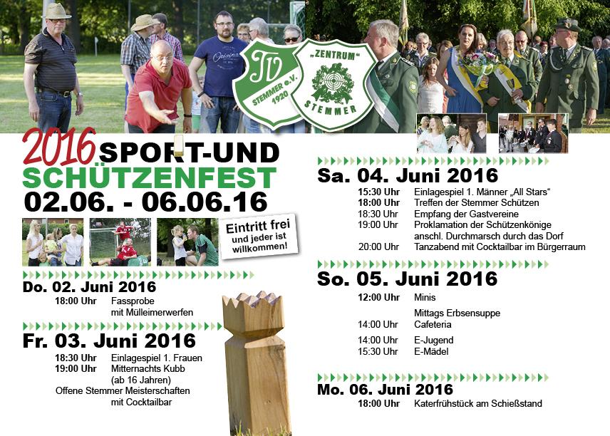 TVStemmer-Sportfest-2016-Terminubersicht