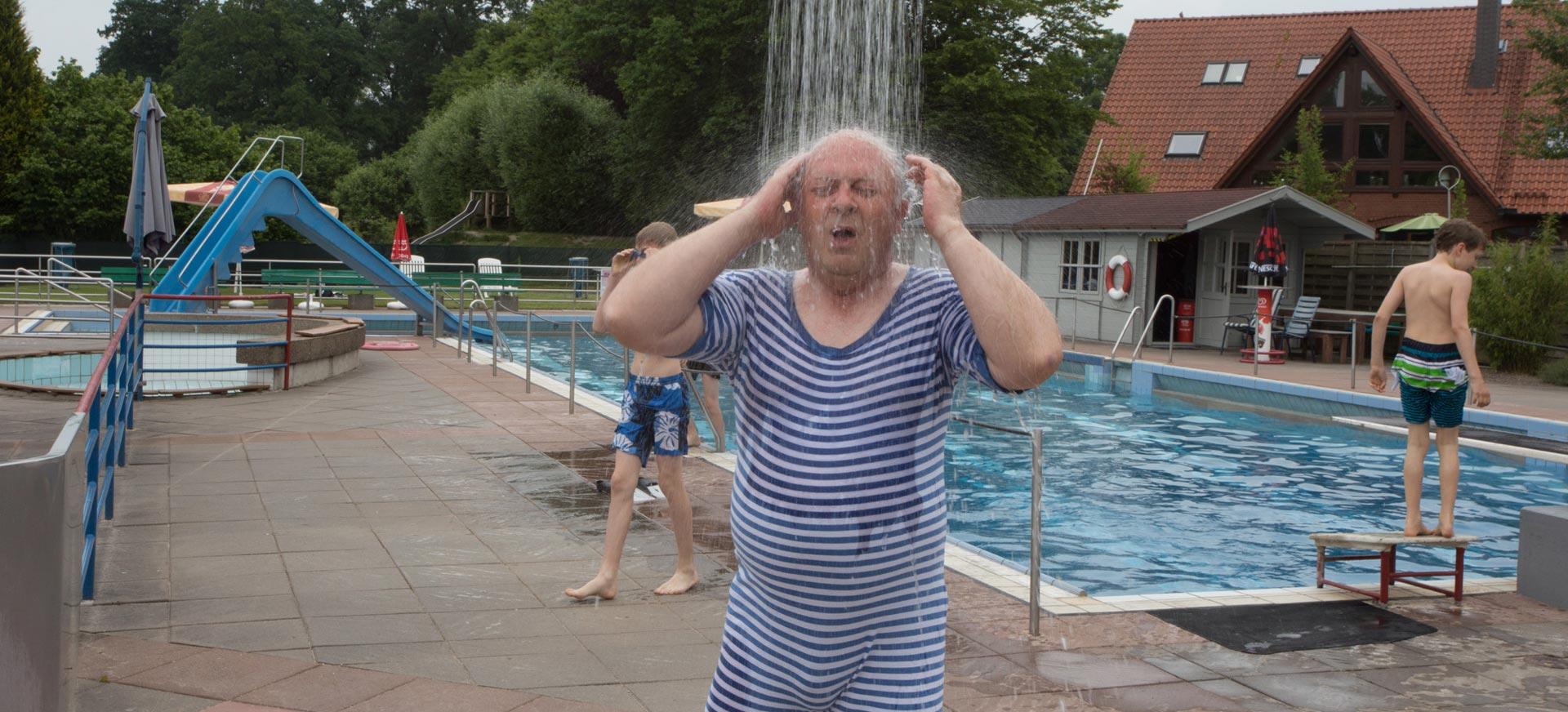 Schwimmbad-SaisonStart-2018