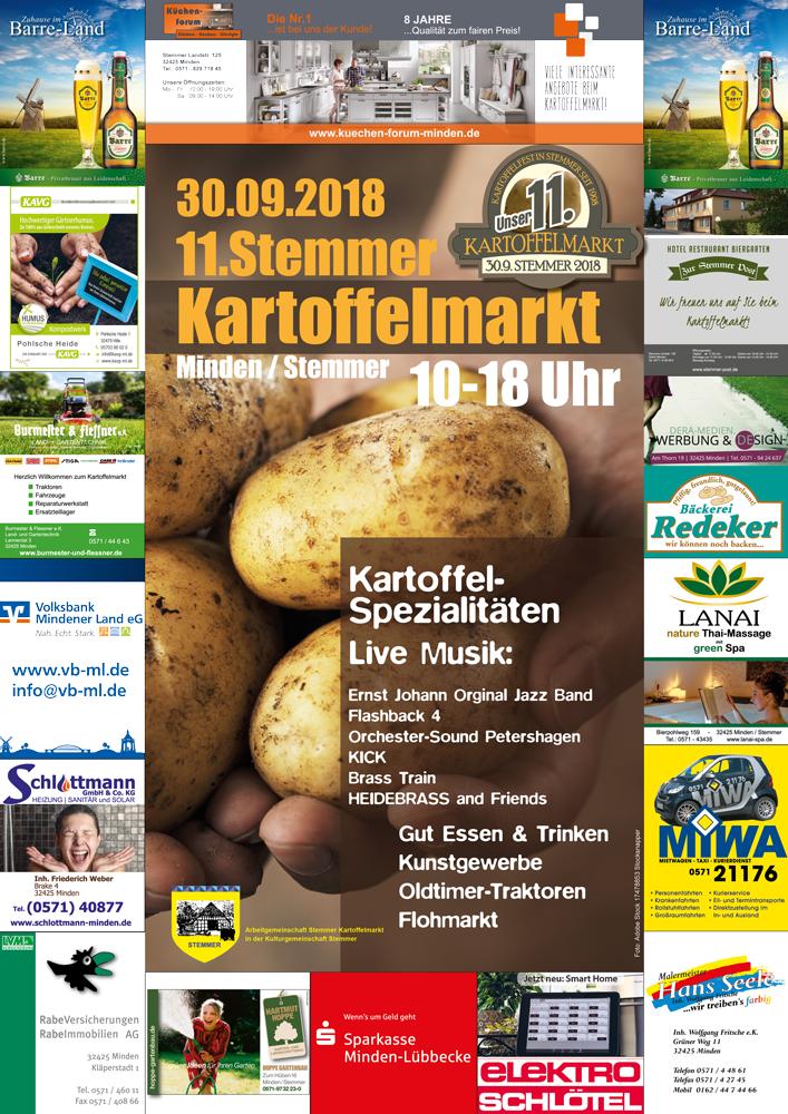 Kartoffelmarkt-2018