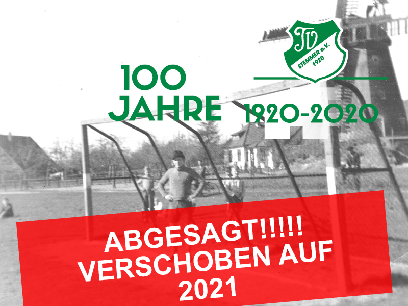 100Jahre-TV-Stemmer