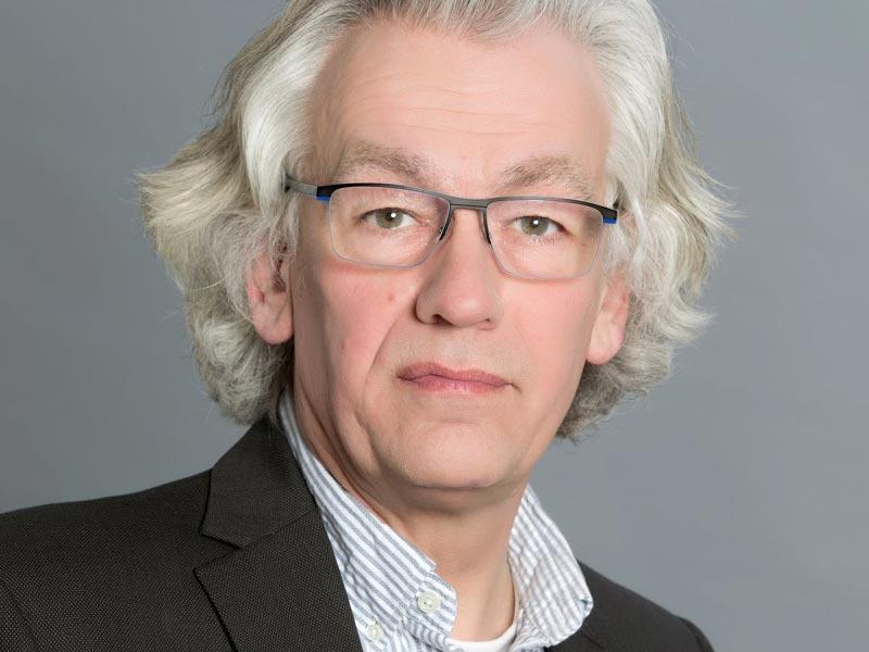 Udo Braun-Niermann